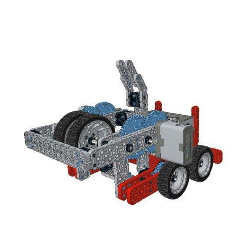Workshops Flywheel