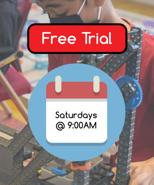 Free Trial Workshop